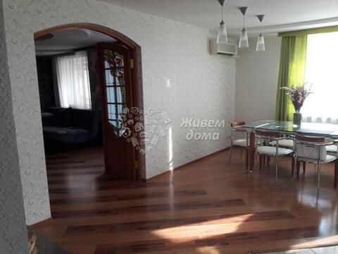 Продажа квартиры, Волгоград, Ул. Голубинская - Фото 2