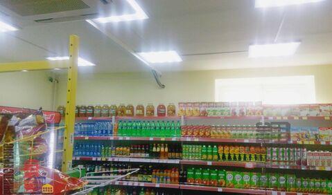 Арендовать торговое помещение в 4 минутах от метро, Азовская улица - Фото 1