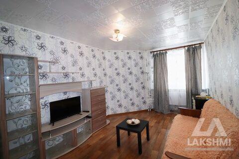 Апартаменты с ванной комнатой на Крикковском шоссе д. 20. новый дом. - Фото 4