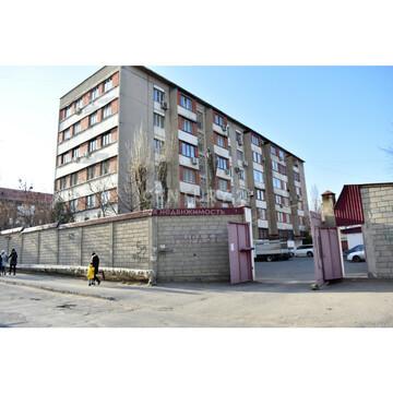 Продажа 5-к квартиры по ул. Аскерханова (Мира), 170 м2, 6/6 эт. - Фото 2