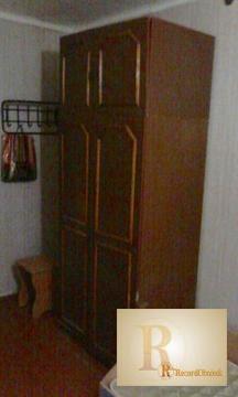 Продаётся комната в семейном общежитие - Фото 5