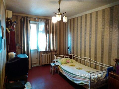 Продается 2-к квартира Королева - Фото 1