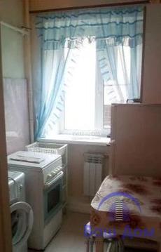 Сдается в аренду 2 комнатная квартира на Симферопольской, Горизонт - Фото 1