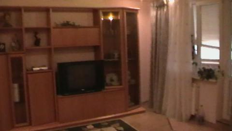 Ул. Нарвская 8, продам 4-х комнатную элитную квартиру - Фото 4