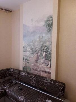 Продажа квартиры, Волгоград, Ул. Новороссийская - Фото 4