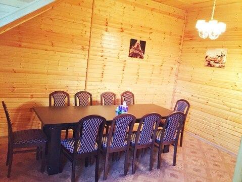 Продажа ресторана Феодосия , ул Федько - Фото 4