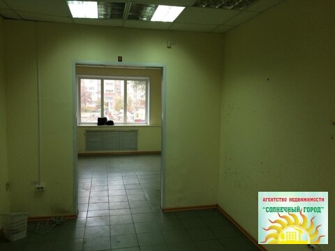 Продам нежилое помещение м-н Солнечный - Фото 4