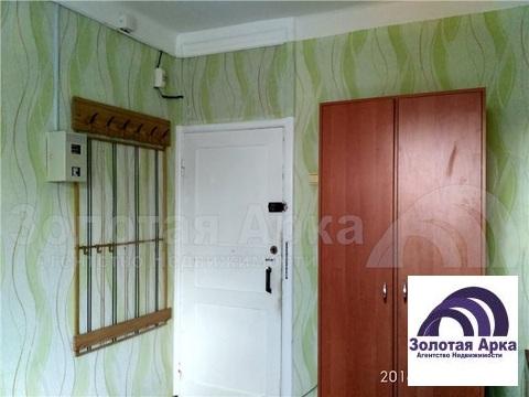 Продажа комнаты, Туапсе, Туапсинский район, Ул. Горная - Фото 3