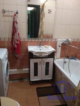 Предлагаем снять 1 комнатную квартиру с мебелью и техникой в районе дк . - Фото 2