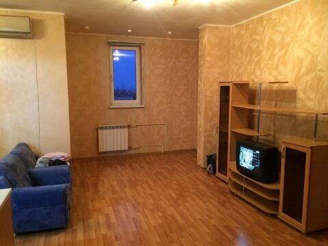 2-комнатная квартира по ул. Маршала Еременко 44 - Фото 3