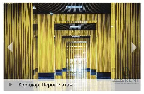 Аренда офиса, м. Обухово, Обуховской обороны пр-кт. - Фото 1