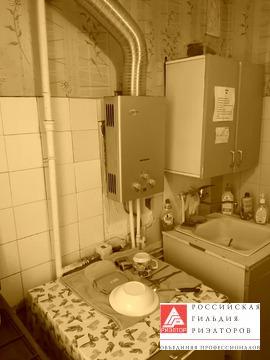 Квартира, ул. Ботвина, д.28 - Фото 2
