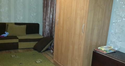 Квартира, ул. Шекснинская, д.7 - Фото 3