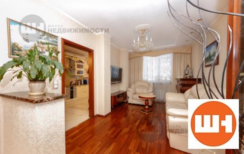 Продается 3-к Квартира ул. Софийская - Фото 4