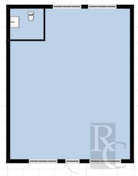 Продажа торгового помещения, Севастополь, Октябрьской Революции пр-кт. - Фото 5
