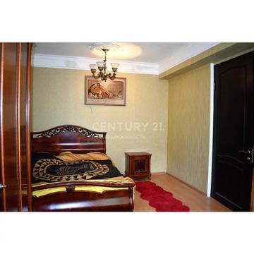 Продажа 3-к квартиры по ул. Юсупова 51л, 88 м2 3/4 эт. - Фото 4