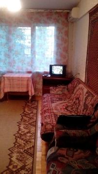 Квартира, ул. Ростовская, д.15 - Фото 4