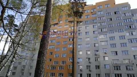 Продажа квартиры, Ивантеевка, Ул. Заводская - Фото 2