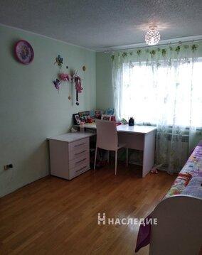 Продается 4-к квартира Комарова - Фото 3