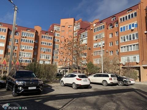 Продажа квартиры, Астрахань, Губернатора Анатолия Гужвина пр-кт. - Фото 5