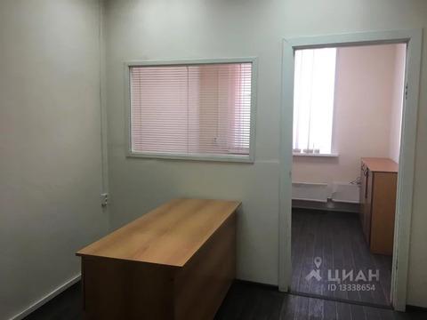 Офис в Курганская область, Курган Советская ул, 128 (16.0 м) - Фото 1