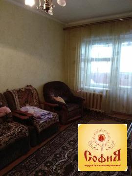 Квартира, ул. Николая Чумичова, д.70 - Фото 2