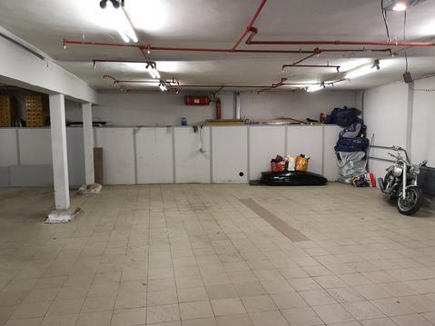 Продажа гаража, Грибоедова Канала наб. - Фото 2