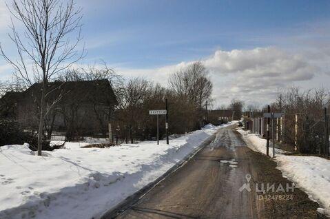 Дом в Ленинградская область, Ломоносовский район, Аннинское городское . - Фото 2