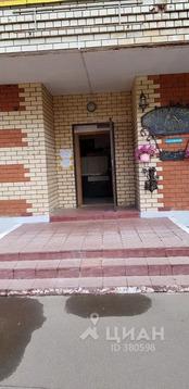 Офис в Московская область, Королев ул. Фрунзе, 1б (50.0 м) - Фото 1