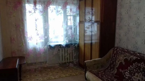 Аренда квартиры, Таганрог, Ул. Дзержинского - Фото 3