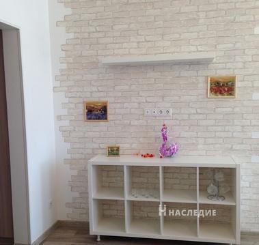 Продается 1-к квартира Евдокимова - Фото 2