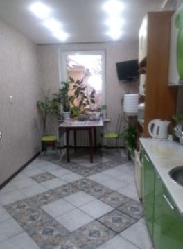 Квартира, ул. Новороссийская, д.32 - Фото 1