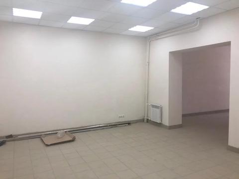 Сдается псн. , Казань город, Чистопольская улица 71а - Фото 4