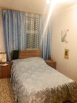 Дом для простоянного проживания 80 кв.м. на участке 14 соток ИЖС в с. . - Фото 3