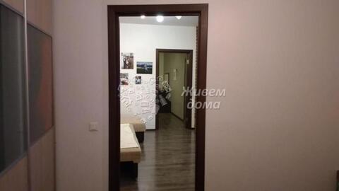Продажа квартиры, Волгоград, Ул. Николая Отрады - Фото 4