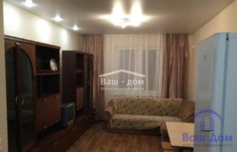 Аренда 2 комнатная квартира в Центре/Нахичевань - Фото 2
