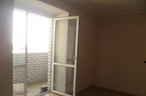 Квартира, ул. Базарова, д.12 - Фото 4