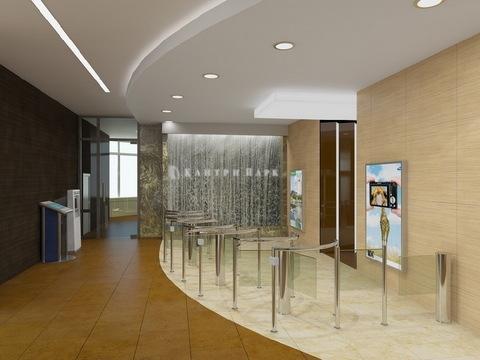 Сдам Бизнес-центр класса A. 5 мин. трансп. от м. Планерная. - Фото 3