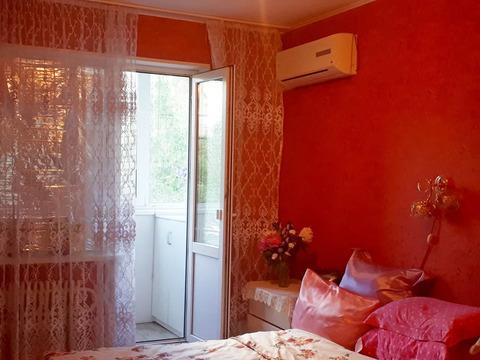 Продажа квартиры, Волгоград, Ул. Менжинского - Фото 2