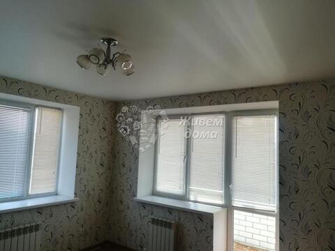 Продажа квартиры, Волгоград, Им Бабича ул - Фото 4