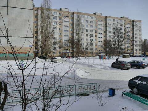 Аренда квартиры, Старый Оскол - Фото 4