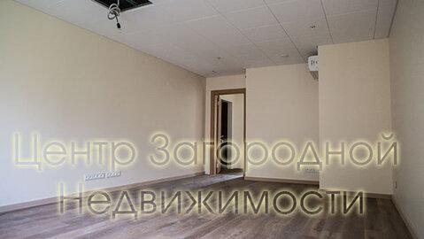 Отдельно стоящее здание, особняк, Белорусская, 720 кв.м, класс B+. м. . - Фото 4