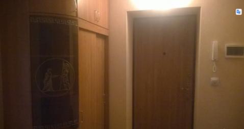 Квартира, ул. Невская, д.12 к.Б - Фото 1