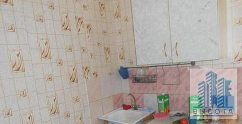 Аренда квартиры, Екатеринбург, Ул. Стрелочников - Фото 1