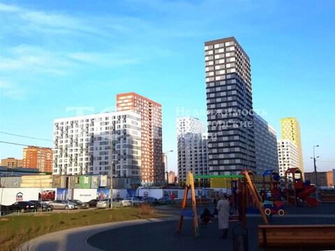 Квартира-студия, Мытищи, ул мкр. 16, 45 - Фото 4