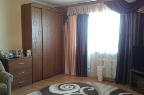 Продажа квартиры, м. Планерная, Молодёжная улица