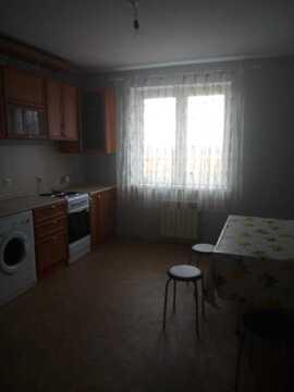 Сдаю 2-комнатную квартиру В ЖК Салават купере - Фото 2