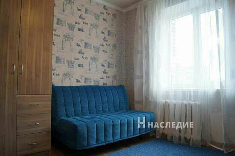 Продается комната в общежитии Волкова - Фото 1
