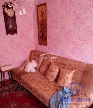 Предлагаем снять 2 комнатную квартиру в Ценре, Большая Садовая - Фото 1