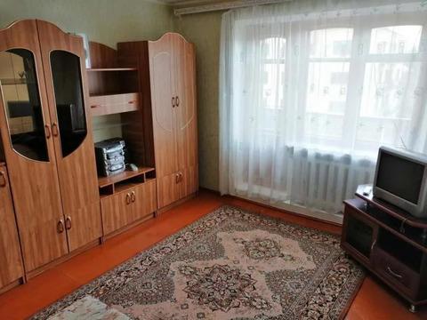 Аренда квартиры, Таганрог, Ул. Азовская - Фото 4